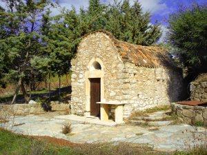 ΜΑΝΟΣ ΔΙΑΦΟΡΕΣ 1104