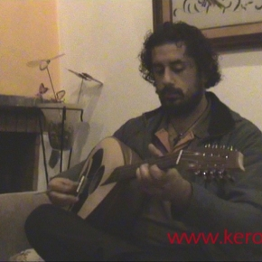 keroulis Ml2 20131030